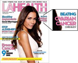 LA Health Cover